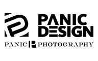 Panic Design Photography